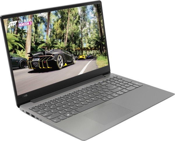 """Lenovo - 330S-15IKB 15.6"""" Laptop - Intel Core i5 8GB Memory 128GB Solid State Drive Email Internet Productivity Laptop"""