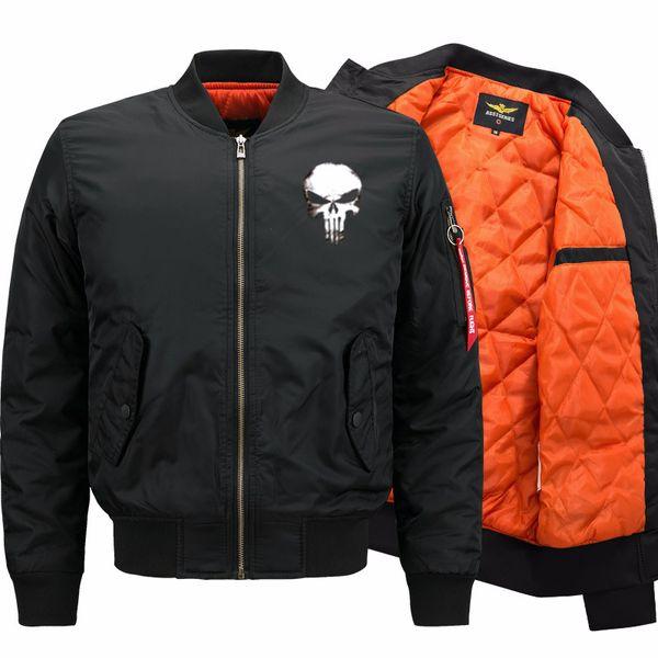 airline pilot flight jacket aviation clothing company