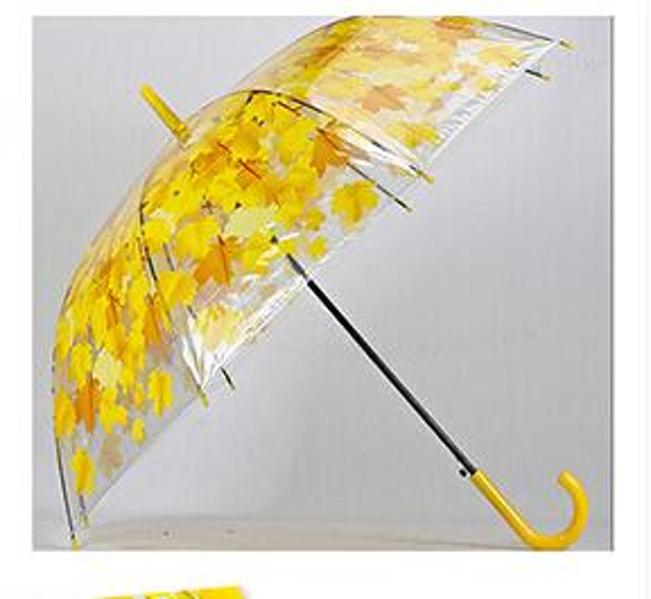 Amarelo Paralelo