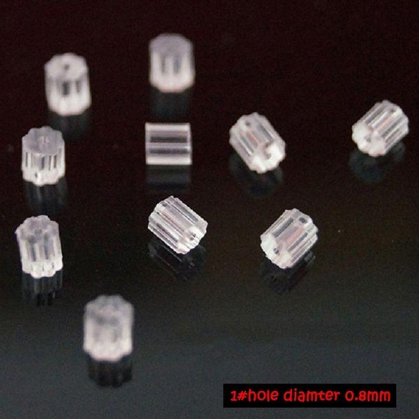 1#hole diamter 0.8mm