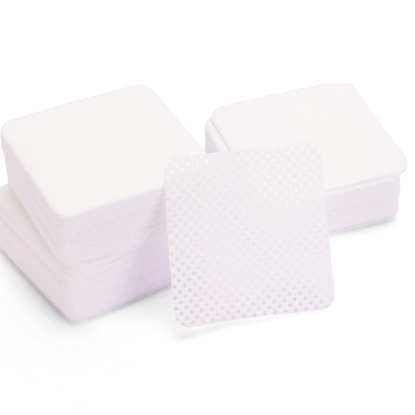 Modelones 360Pcs/Lot Lint-Free Nail Wipes Napkins Nail Art Remover Wipes For Gel Polish Remove Cotton Nails Pads Paper