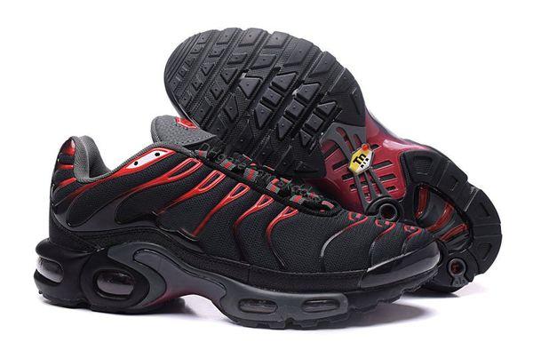 Hombre Zapatos 031