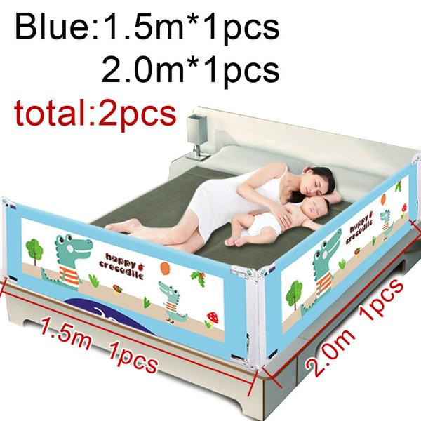 blue 1.5 m 2.0m China