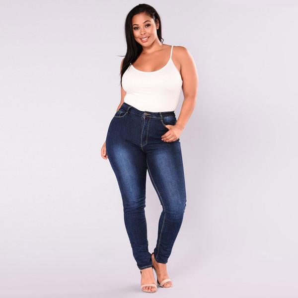 Фото сексуальная в джинсах, дагестанское секс видео