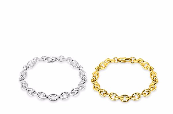 ZTUNG BVH1 New thing arrive bangle classic Jewelry Bracelet have packing or no packing bangle For Women for wonderful gift