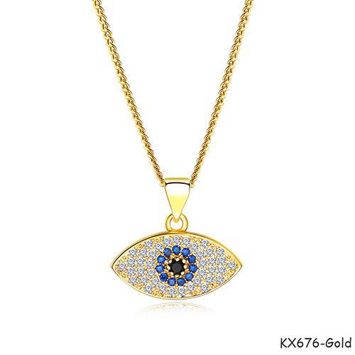 KX676-Altın