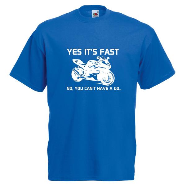 Suzuki Gsxr gixer camiseta tee camiseta gixxer motocicleta racing motorista regalo papá bicicleta