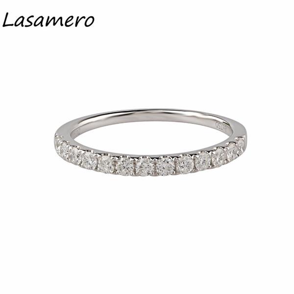 bague or ronde diamant