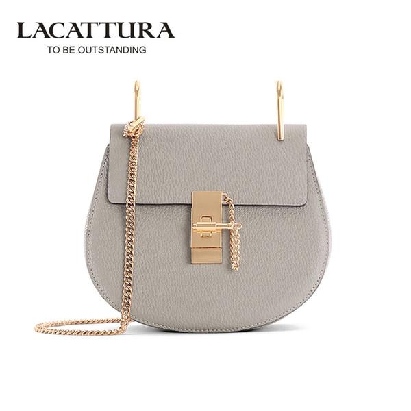 T0001 Women mini saddle Bag Fashion Women small Messenger girls Shoulder Crossbody chain Bag cowhide flaps handbag female bolsas