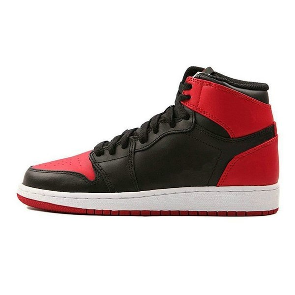 23 # 1S Banned Bred