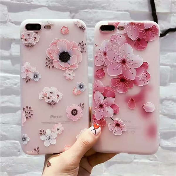 new concept d127c d4c5d Most Popular Soft TPU Smart Android Phone Case For Girls Women Kids ...