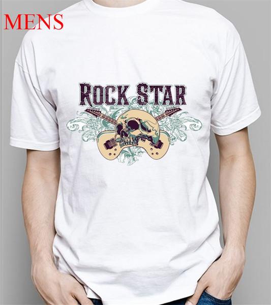 2018 Hommes T-shirt, mode d'été populaire bricolage image NO.237 styles, vente en gros Hip-hop O-cou à manches courtes t shirt hommes pour la livraison gratuite