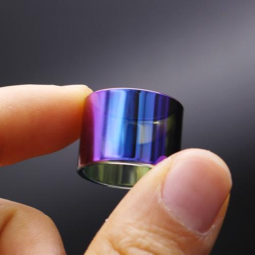 kayfun v3 mini glass