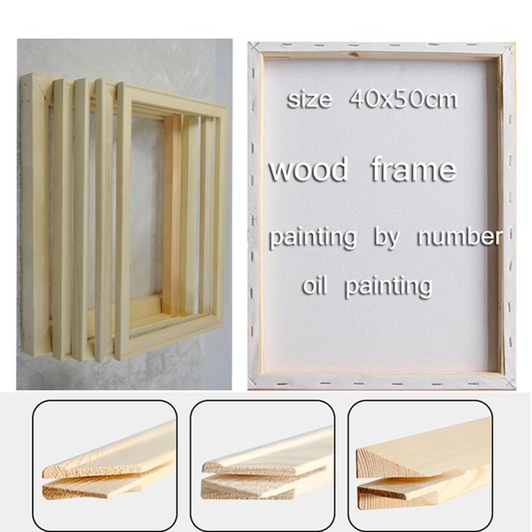 Diy Painted Picture Frames Coupons, Promo Codes & Deals 2018 | Get ...