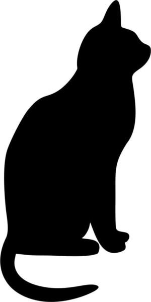 Sticker car bicycle laptop bumper cat animal children black creative sticker decorative creative vinyl car packaging