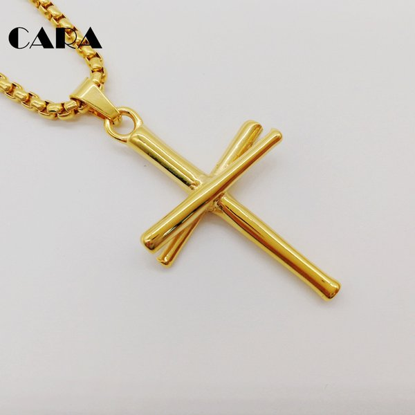 18K Gold Plated 45cm