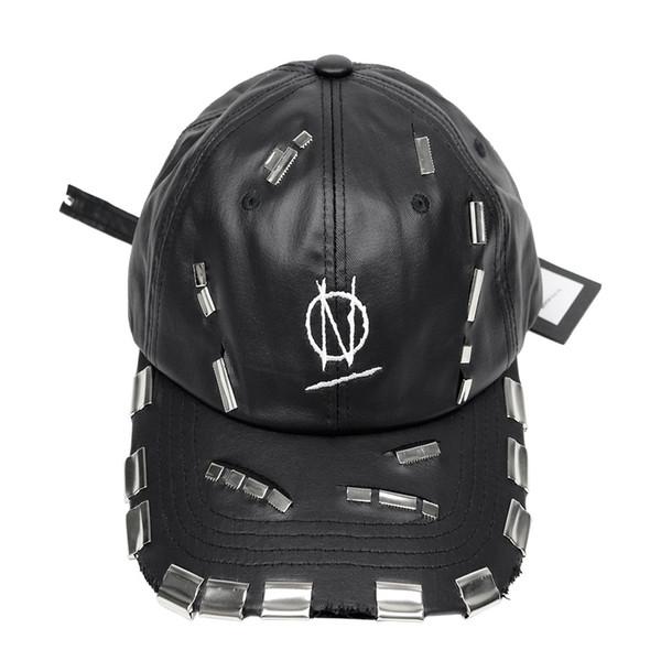 90844a4c85f Baseball Peaceminusone short Strap Belt Snapback GD pmo hats for men women  brand hip hop golf
