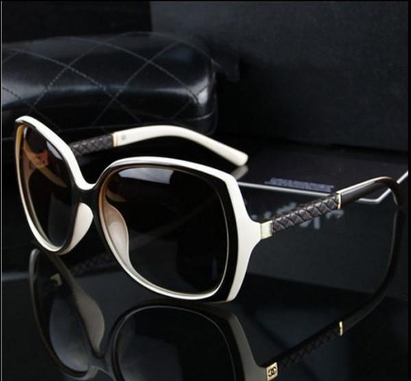 Marcas De Gafas Lujo Diseñador Vintage Compre Sol Mujeres Retro iPkZXu