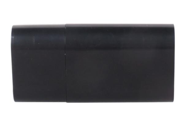 Yeni USB Bluetooth Kablosuz Hoparlörler QJY99 için 3 5mm Stereo Müzik Alıcısı Adaptörü