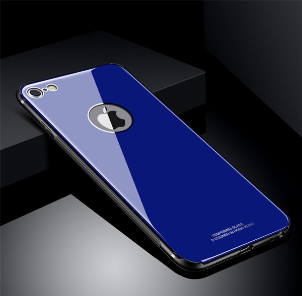 cover iphone 6 vetro