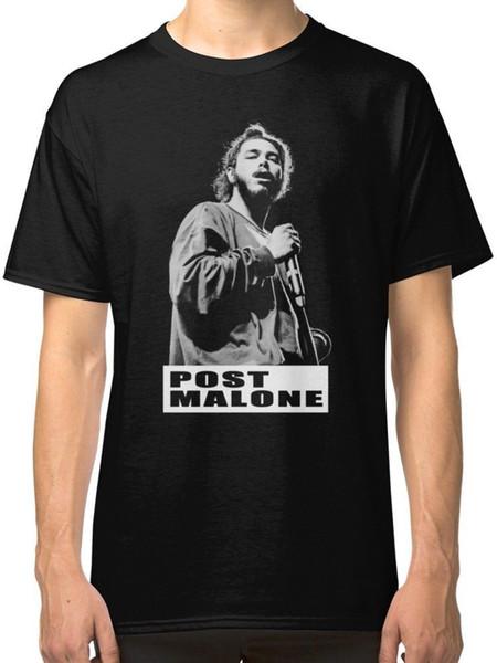 T-shirt personalizzate per uomo