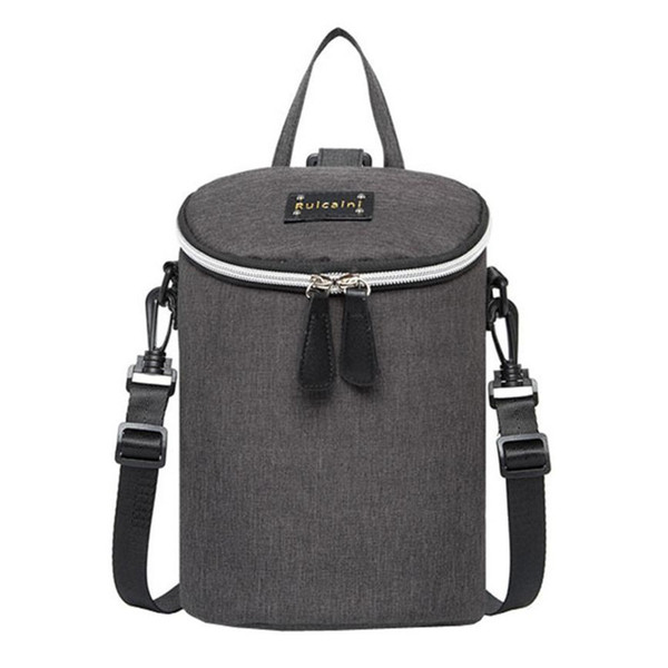 backpack Mommy Diaper Bags Baby Thermal Bag Portable Mother Nappy Tote Handybag Pack Feminina