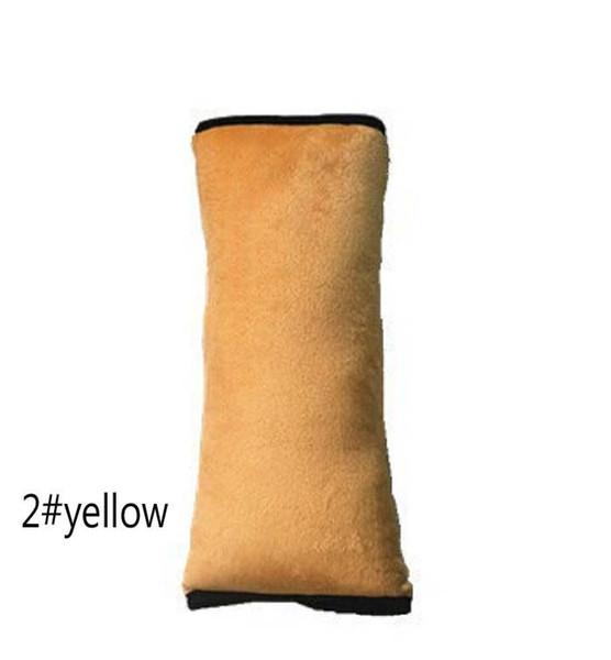 2 # Sarı