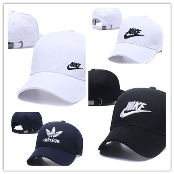 9b4f4de70e8 Wholesale ad Ball Caps Fashion Baseball Cap Embroidery Snapback Adjustbale  Snapbacks Woman Girls Lady Summer Sun Hats Golf Hat
