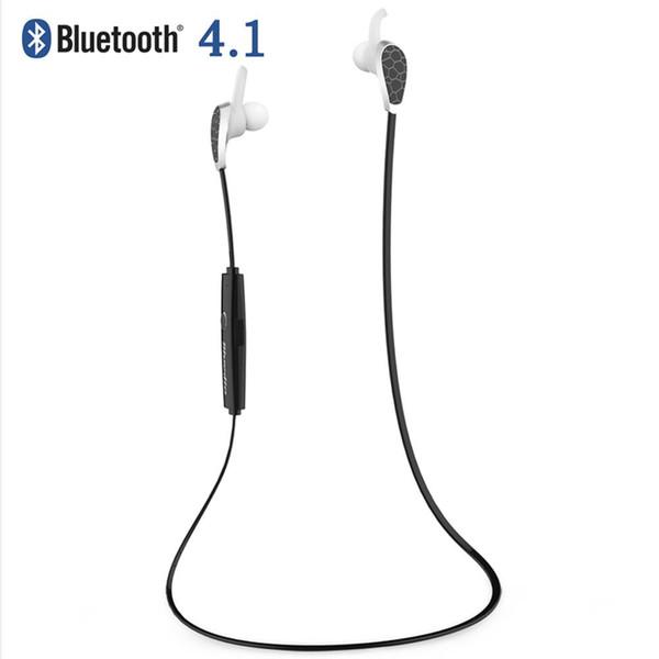 Bluedio N2 Stereo Sport Auriculares Auriculares con Bluetooth Auriculares para Auriculares Bud Cordless Auriculares Inalámbricos Auriculares 4.1 Auriculares