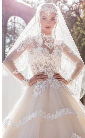 and on the hunt for the perfect wedding dress, you to the most amazing gowns from Victoria Soprano s stunning new bridal collection.