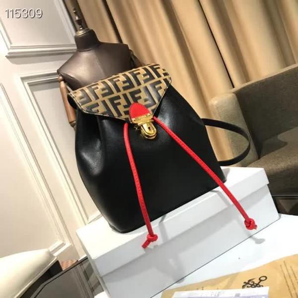 Ombro saco feminino 1818 nova bolsa de ombro, feminino coreano edição faculdade vento aluno flapjack mochila de impressão, mochila grande capacidade