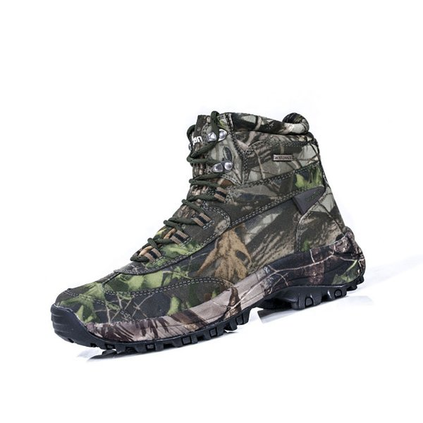 Men Mountaineering Boots Online Shopping | Men