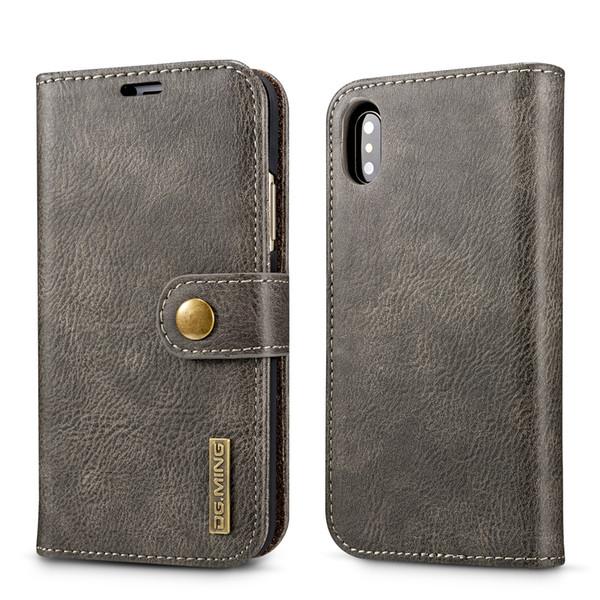 Pour iPhone X / 8 7 / Plus / 6 6 S / 5 SE / Galaxy S9 / Note 8 / S8