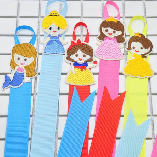 공주 영감 머리 활 주최자 Jojo 활 홀더 판매 리본 머리 장식 어린이 및 조 폭 활 연인에 대 한 아이디어 선물 아이디어