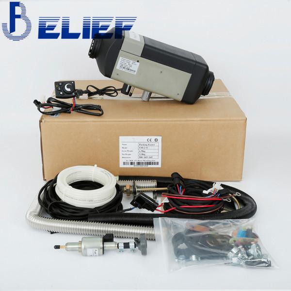 For Ford Aerostar 1986-1997 4.0L 3.0L A//C Evaporator Core 720171 OE