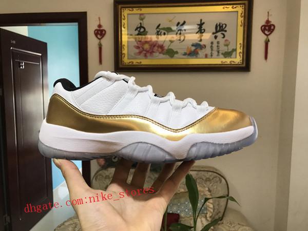 shoes11s-011