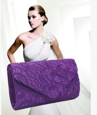 2017 мода Bian кружева конверт мешок гигантский мешок партии