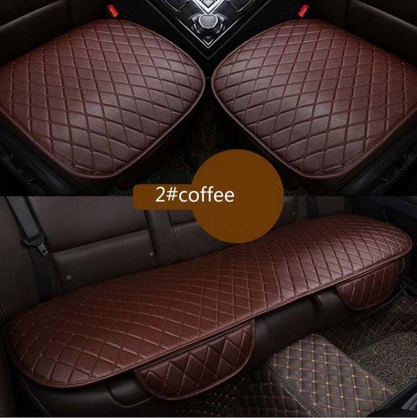 2#coffee