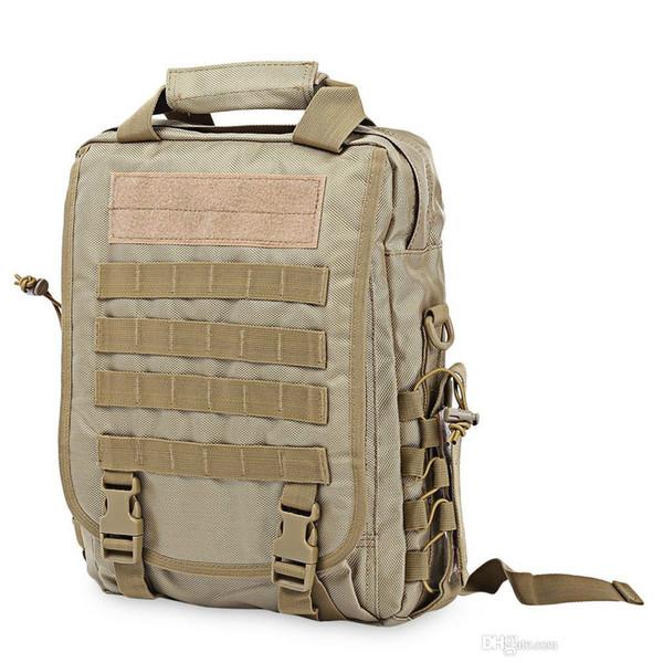 wholesale-FREEKNIGHT Men Women Outdoor Bag Multi-purpose Tactical Backpack Military Pack Trekking Sport Travel Rucksacks Bags A28