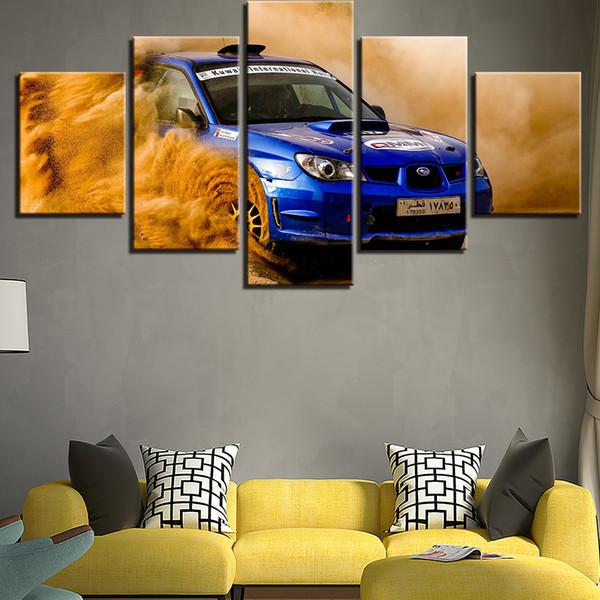 Лесби новые эро фото на стене