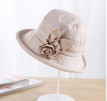 2017 YaraTui, nova grama de fãs europeus e americanos, chapéu de homens e mulheres respirável, chapéu de jazz retrô britânico, chapéu em forma de barco