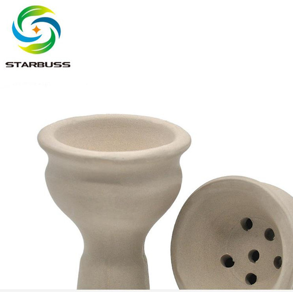 Hookah pottery cooker new carbon boiler, hookah accessories