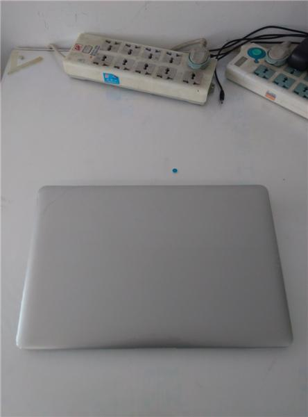 free gifts 14.1 Inch Laptop Computer PC Notebook with Intel Quad Core 8GB RAM 500GB HDD Windows 7 8 10 OS HDMI Webcam Russian