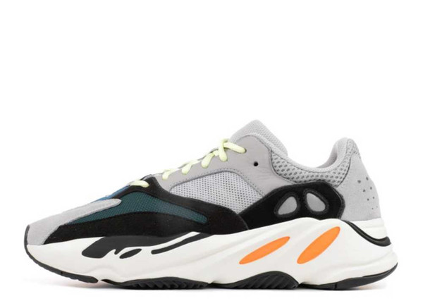 zapatos skechers 2018 new white rappers online