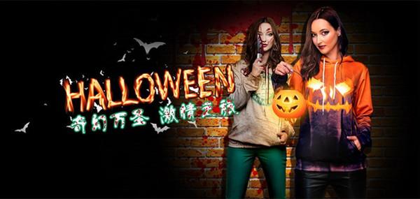 Compre Festival Fantasma Esqueleto De Horror Disfraces De Halloween ...