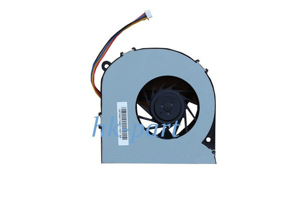 NEW cooler for Asus ET2221A All-in One CPU cooling fan BUB0712HHD CM70 4-wires