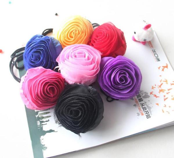Mix de cores