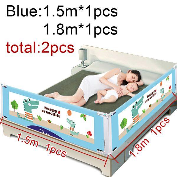 blue 1.5m 1.8m China