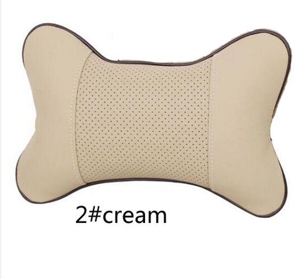 2 crème