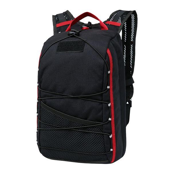 6623f810532e Sports Bag Training Gym Bag Men Woman Fitness Bags Durable Multifunction  Handbag Travel Gymtas Yoga Camouflage
